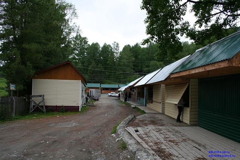Детские поликлиники в городе ростова