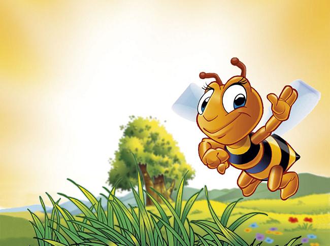 День пчеловода поздравление 67
