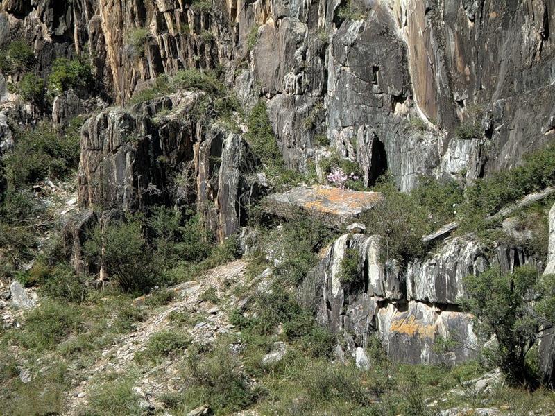 Картинки по запросу Археологический комплекс Адыр-Кан